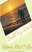 Build My World