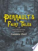 download ebook fairy tales pdf epub