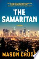 The Samaritan  A Novel