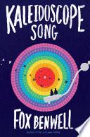 Kaleidoscope Song Book PDF