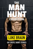 The Man Hunt Collection
