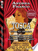 Andiamo all Opera  Tosca