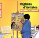 Regards d artistes