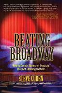 Beating Broadway
