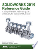 Solidworks 2019 Reference Guide