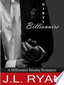 download ebook dirty billionaire pdf epub