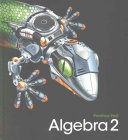 High School Math 2011 Algebra 2