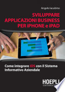 Sviluppare applicazioni business per i Pad e iPhone