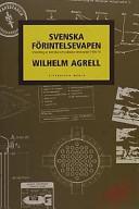 Svenska förintelsevapen