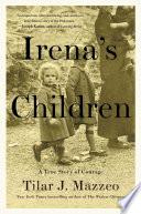 Irena s Children