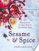 Sesame   Spice : and generosity, and so many...