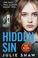 download ebook hidden sin: when the past comes back to haunt you pdf epub