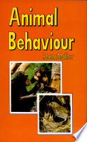 Animal Behaviour Free download PDF and Read online