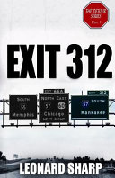 Exit 312