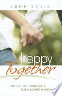Strong Foundations Couple S Book