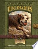 Dog Diaries  7  Stubby