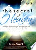 The Secret of Heaven
