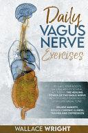 Daily Vagus Nerve