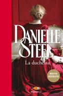 La duchessa : [romanzo]