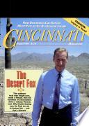 Aug 1989