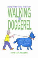 Walking the Doggerel
