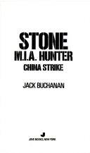 China Strike : ...