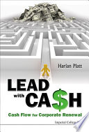 Lead with Cash