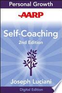 Aarp Self Coaching