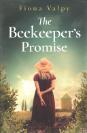 The Beekeeper s Promise Book PDF