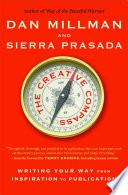 The Creative Compass