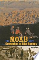 Cowpokes to Bike Spokes
