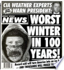 Nov 21, 2000