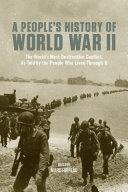 download ebook a people s history of world war ii pdf epub