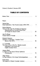 Ebook Studies in Canadian Literature Epub N.A Apps Read Mobile