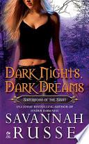 Dark Nights Dark Dreams