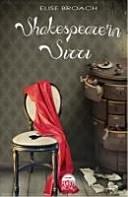 Shakespearein Sirri