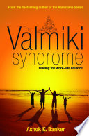 The Valmiki Syndrome