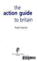 The Action Guide to Britain Book PDF