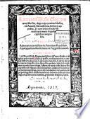 Laurentii Walle Elegantiarum libri sex  deq ue  reciprocatione libellus