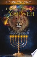 the-seven-spirits-of-yahweh