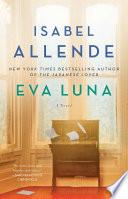 Eva Luna Pdf/ePub eBook