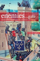 Enemies At The Gate : and betrayal, this book takes a...