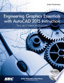 engineering-graphics-essentials-with-autocad-2015-instruction