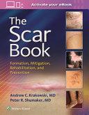 The Scar Book