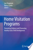Home Visitation Programs