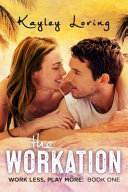The Workation Book PDF