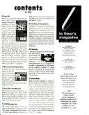 La Fleur s Magazine Book PDF