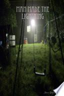 download ebook man made the lightning pdf epub