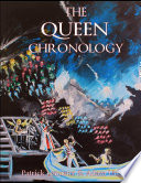 The Queen Chronology  The Recording   Release History of the Band