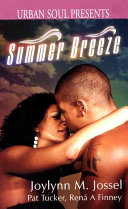 Summer Breeze : sizzling stories about the passionate affairs...